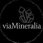 Logo VIAMINERALIA.png