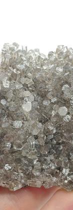 REF17 Calcite  SOLD