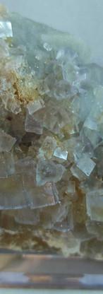REF16   Fluorite -  200€