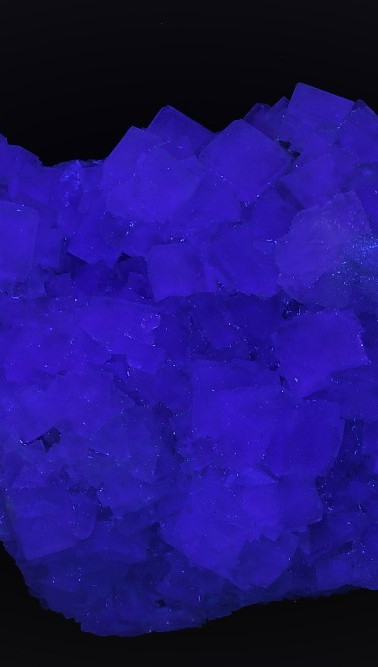REF12 - Fluorite - RESERVED