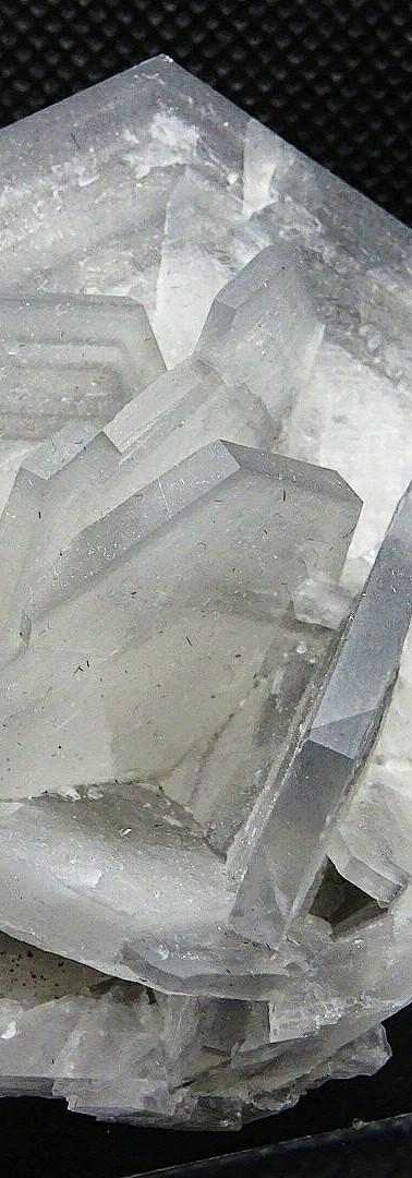 REF08 Calcite flower  SOLD