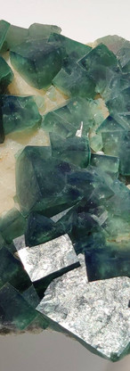 REF10  Fluorite (650€ + shipping cost)