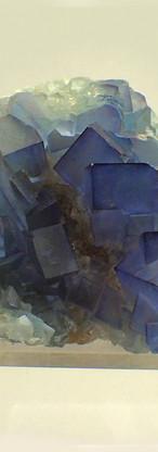 REF 37-Fluorite…..60,00€