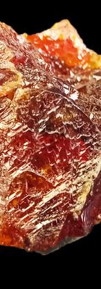 REF02 SPHALERITE (BLENDE) - 45€