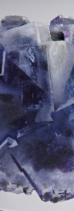 REF11-  Fluorite-  190€