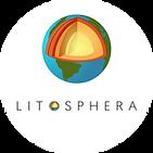 litosphera.png