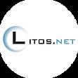 Logo LITOS.png