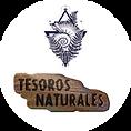 Logo TESOROS NATURALES.png