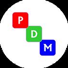 Logo PDM.png