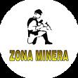 Logo ZONA MINERA.png