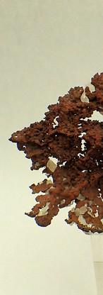 REF38- Native Copper…39€