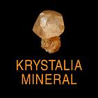 Logo KRYSTALIA MINERAL.png