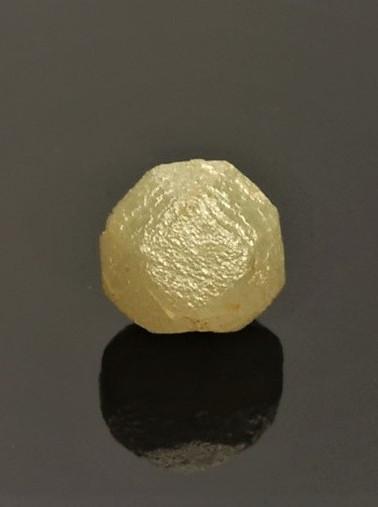 REF24- Diamond - SOLD