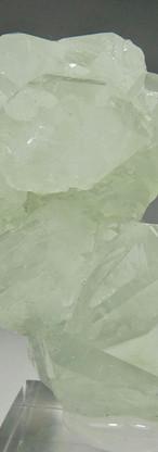 REF19- Datolite-  200€