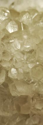 REF09  CALCITE -  SOLD