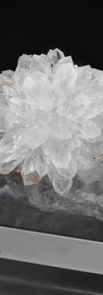 REF26   Calcite   SOLD