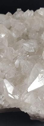 REF12   Calcite -  150€