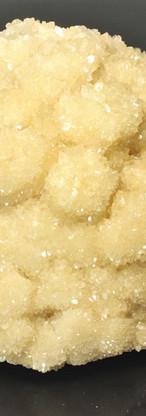 REF26  Calcite after Aragonite -  RESERVED