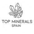 Logo TOP MINERALS SPAIN.png