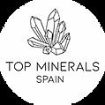 Logo TOP MINERALS SPAIN.png