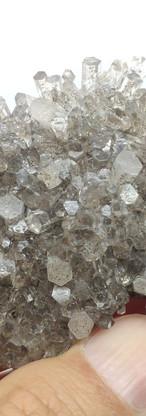 REF16  Calcite SOLD