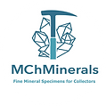 Logo MCH MINERALS.png