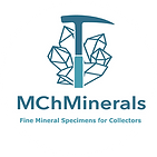 Logo MCH MINERALS.png
