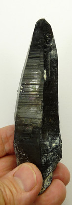 REF-33  Quartz - US $ 130