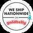 Goldbelly-We-Ship-Nationwide-on-Goldbelly-Circle-White-V2-01.png