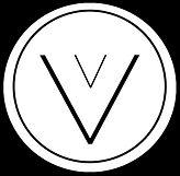 Vokal Vivo Logo