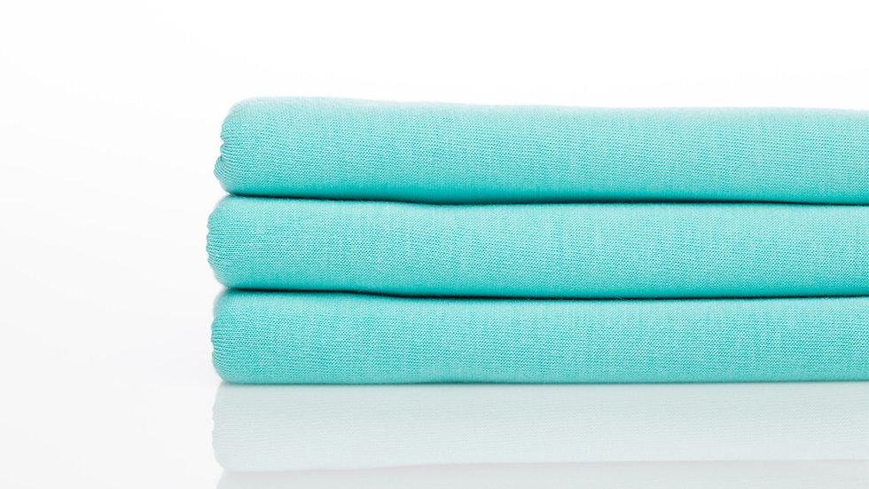 Cotton Combed 30s - Toska Muda