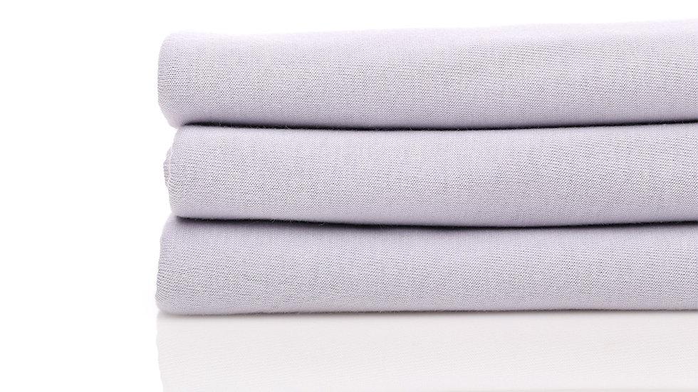 Cotton Combed 30s - Abu Muda