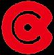 CG-logo.png