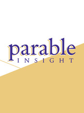 Parable Insight