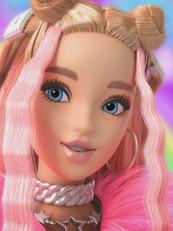 Barbie_Extra