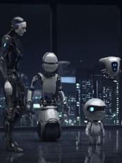 Kohler - Robots