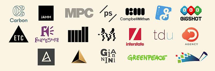 fresh-air-animation-clients-20c.jpg