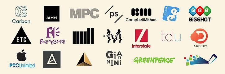 fresh-air-animation-clients-20d.jpg