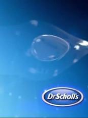 Dr Scholls - Misc