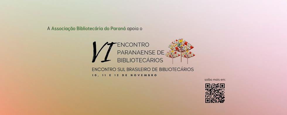 ABPR_banner_encontro.png