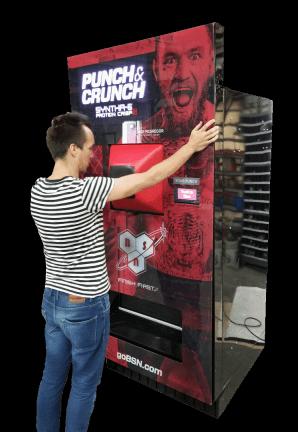 vending image1.png