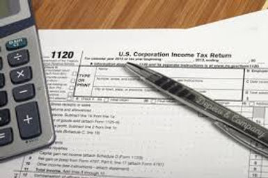 coration taxes.jfif