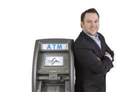 ATM & Vending Biz Consultation