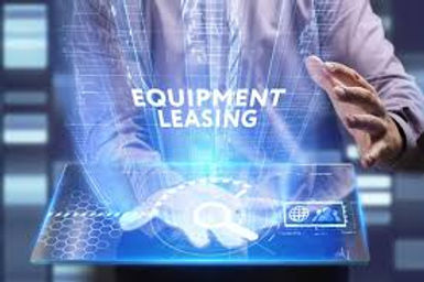 equipment leasing.jfif