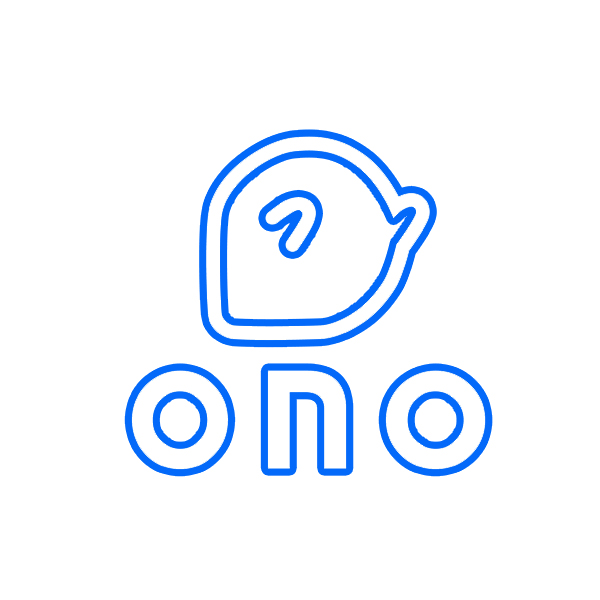 ono_creative_crypto