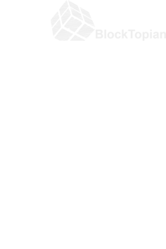 BlockTopian logo2