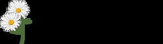 WD_LogoFINALFINAL.png