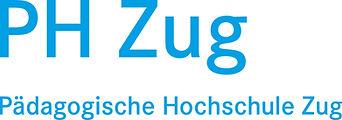 PH_Zug_Markierung_Stuetzung_cyan_rgb.jpg