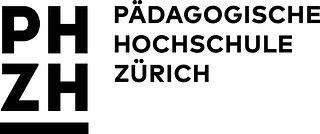 ph_zürich