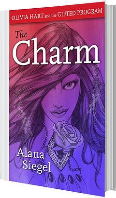 Charm on a Book.jpg